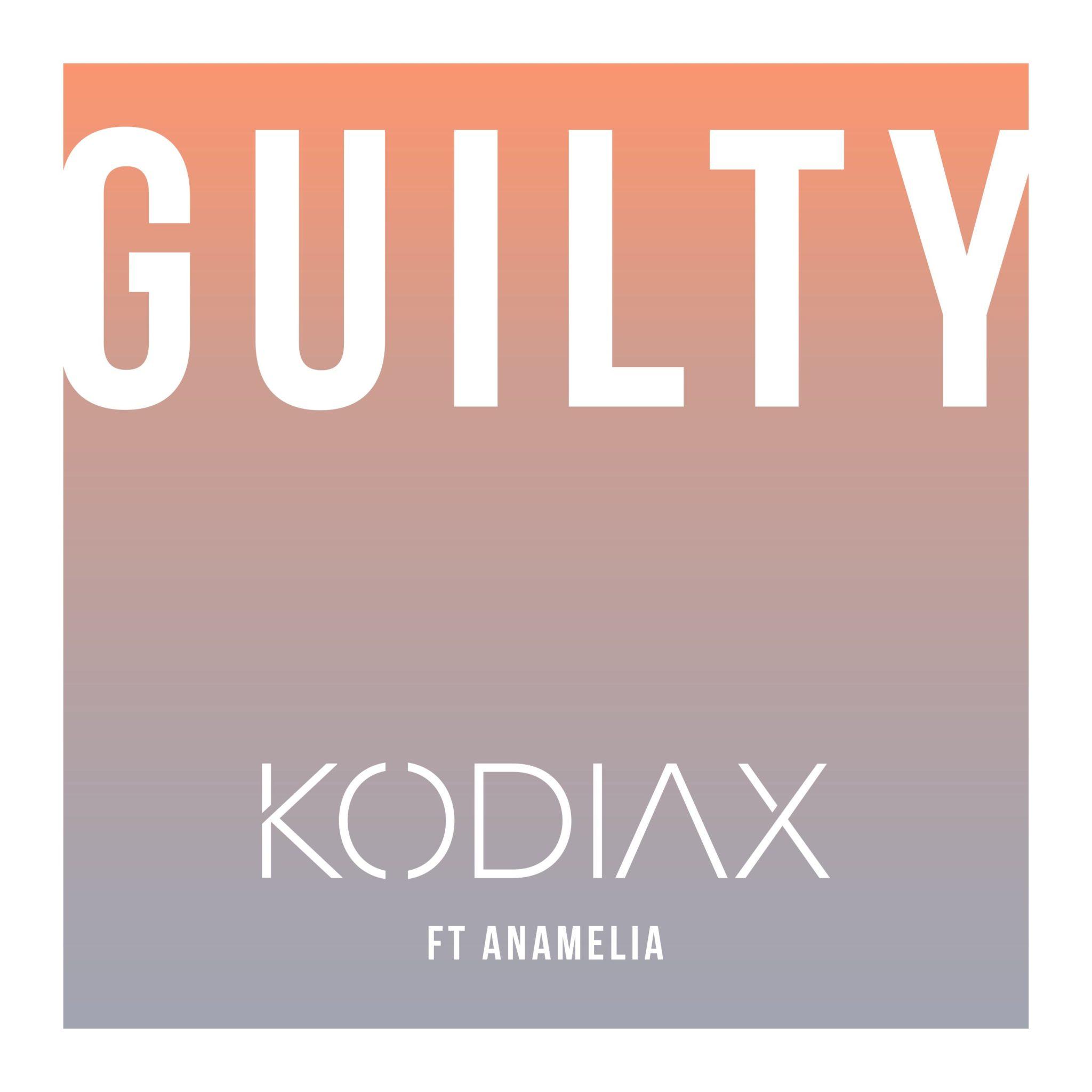 Kodiax