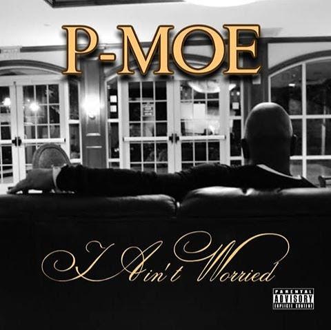 P-Moe