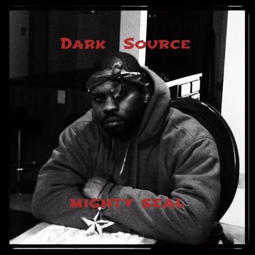 dark source