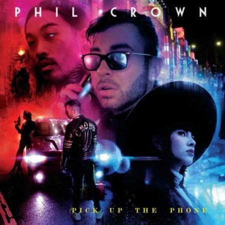 Phil Crown