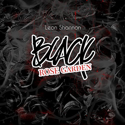 Leon Shannon