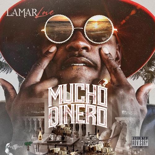 Lamar Love