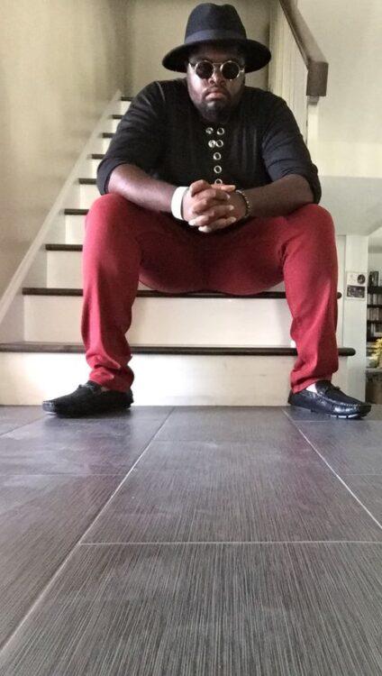 J. Jamal