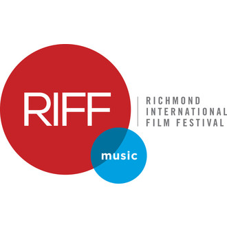 RIFF MUSIC Festival