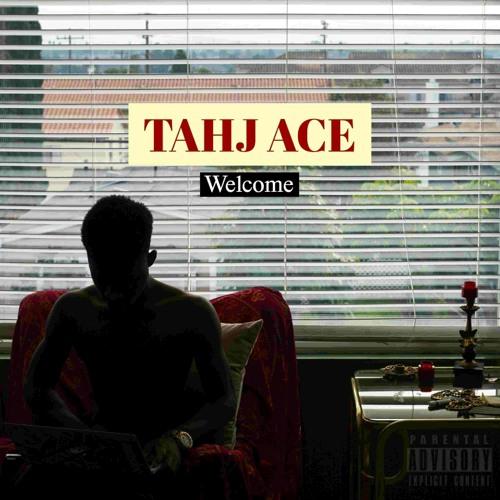 Tahj Ace