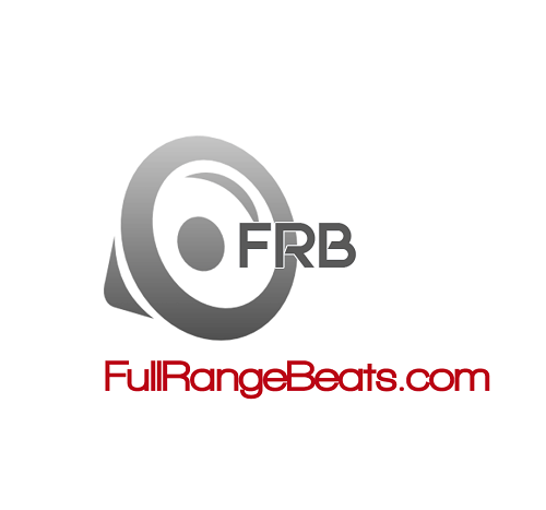 Full Range Beats