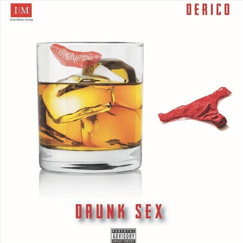 DeRico