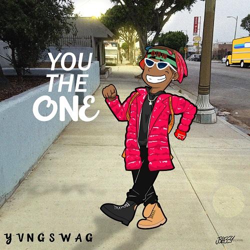 YVNG SWAG