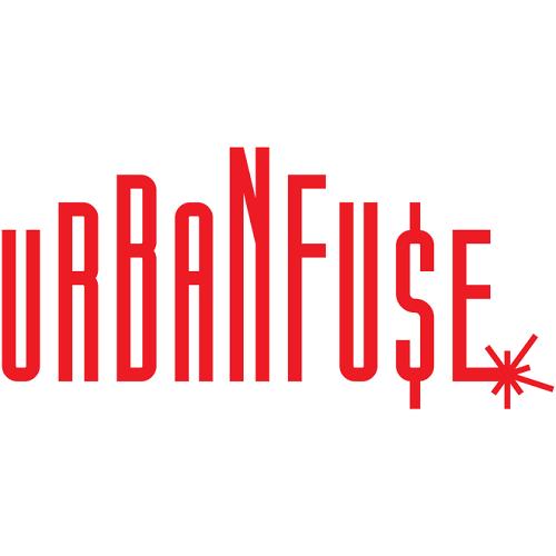 Urban fu$e