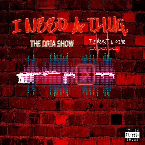 The Dria Show