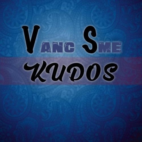 VANC SME
