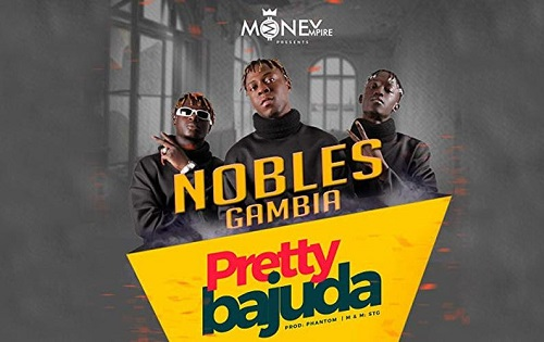 Nobles gambia