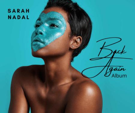 SARAH NADAL