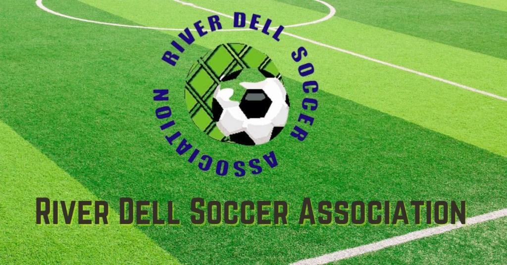 River Dell Soccer Association