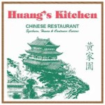 Huang's Kitchen Chinese Restaurant | River Edge, NJ | thisisriveredge.com