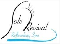 Sole Revival Reflexology