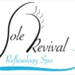 Sole Revival Reflexology