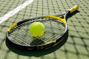 River Edge Tennis