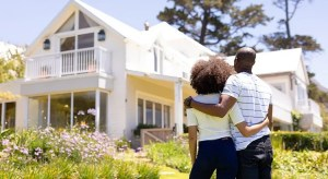 Two Reasons Why Waiting a Year To Buy a Home in Bergen County Could Cost You