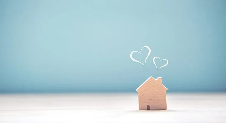 What You Can Do Right Now To Prepare for Homeownership in Bergen County
