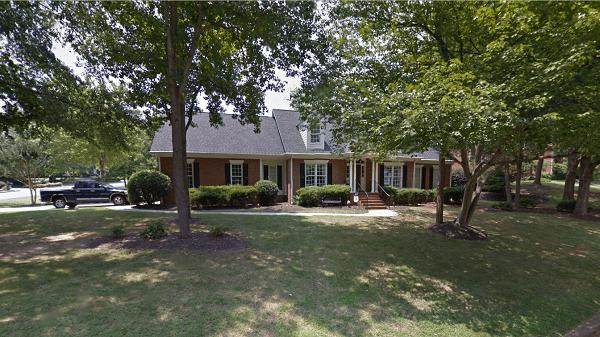 House-at-803-River-Walk-Dr-Simpsonville-SC