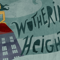 Wuthering Heights by Emily Bronte - Book Review