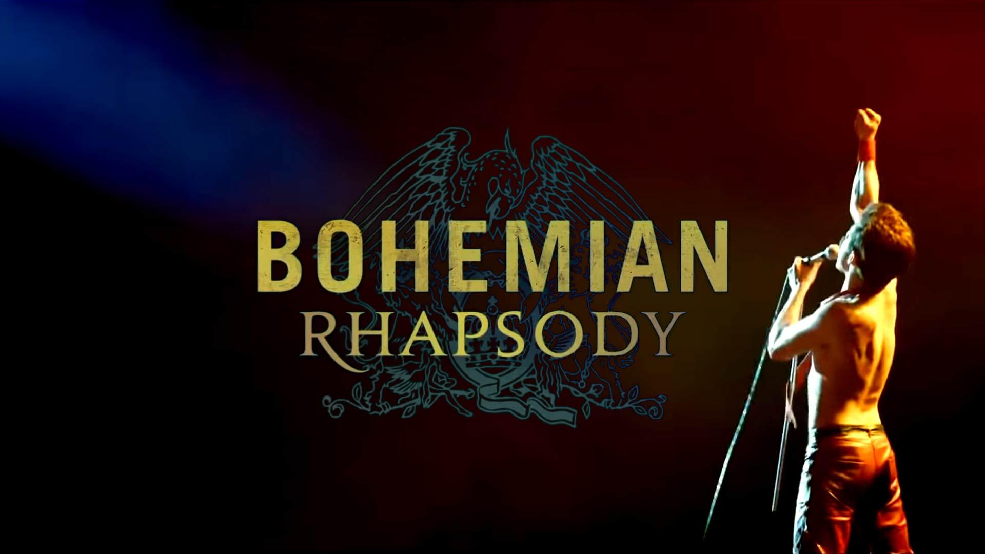 Bohemian Rhapsody Personale Interpretazione Del Testo