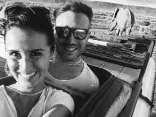 this is travel en samburu park