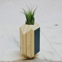 Geode_planter-5