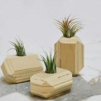 Geode_planter