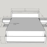 Alki-bed_king_front_elevation