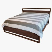 sleek_wal_grey_mattress_3kX3k