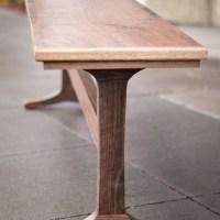 Solid_Walnut_Dining_bench-2