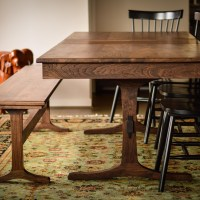 Solid_Walnut_Dining_bench-4