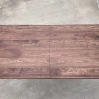 Walnut_handcrafted_trestle_extending_table-12
