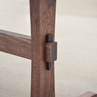 Walnut_handcrafted_trestle_extending_table-3