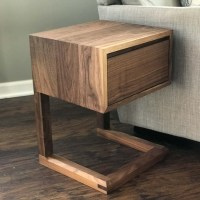 handcrafted_walnut_side_table_local_furniture-7