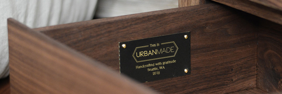handcrafted_with_gratitude_banner_900x300