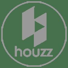 Houzz Icon Grey