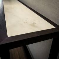 narrow_walnut_stone_brass_entry_way_table-4