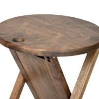 walnut_brass_handcrafted_folding_stool-3