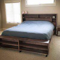 walnut_handcrafted_quality_hardwood_storage_platform_bed_-1