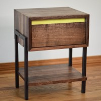 Dayton_walnut_side_coffee_table_lemon_8x10-2