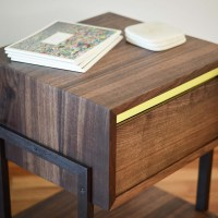 Dayton_walnut_side_coffee_table_lemon_8x10-4