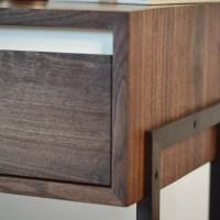 Dayton_walnut_side_coffee_table_white_8x10-5