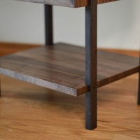 Detail_walnut_side_coffee_table_8x10-4