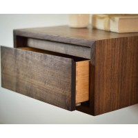 Lenora_floating_walnut_table_1x1-4