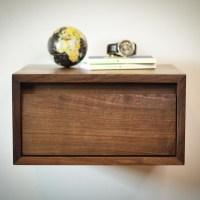 Lenora_floating_walnut_table_1x1-6