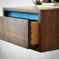 Lenora_floating_walnut_table_Aqua_1x1-3