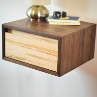 Lenora_floating_walnut_table_ambrosia_1x1-2